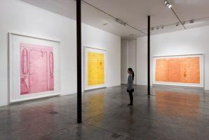 do-ho-suh-victoria-miro-design-installations-exhibitions_dezeen_2364_col_0-852x569